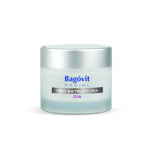 BAGOVIT FAC PRO ESTR DIA X 55