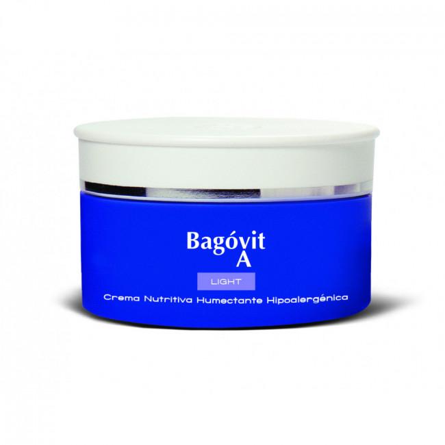 BAGOVIT A LIGHT CR X  50 G