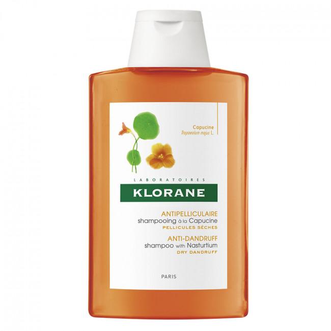 KLORANE TRAT SH CAPUCINE X200