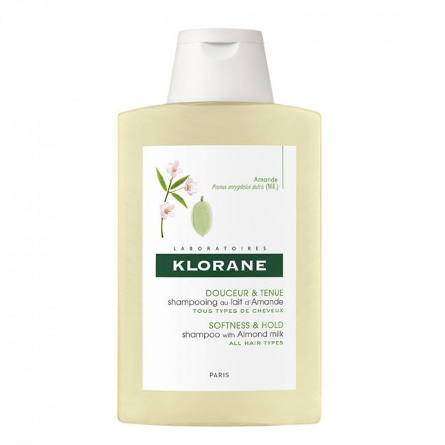 KLORANE TRAT SH LECH ALM X200