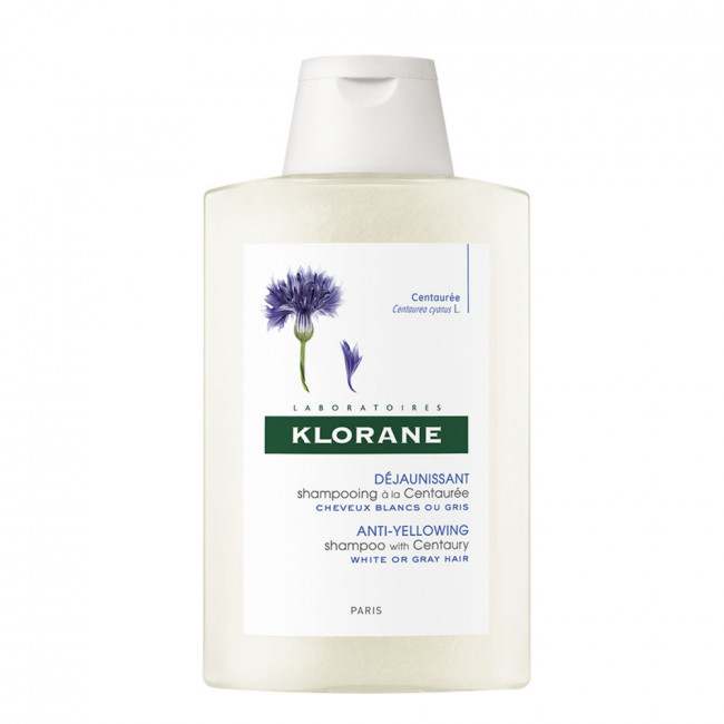 KLORANE REFL SH CENTAURE X200