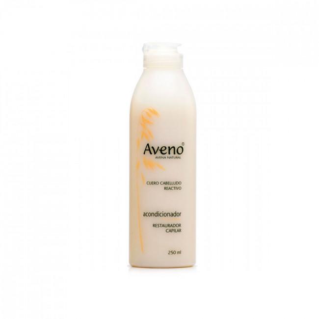 AVENO ACOND CAP X 250 ML