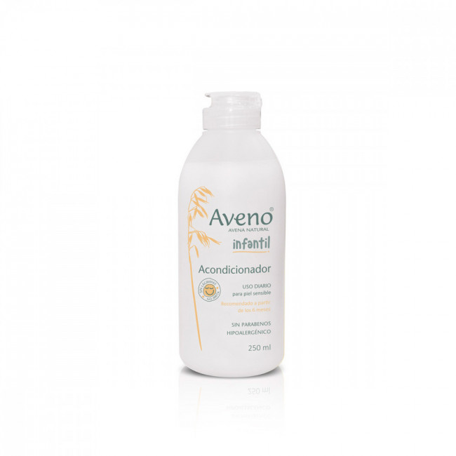 AVENO INF ACOND X 250 ML