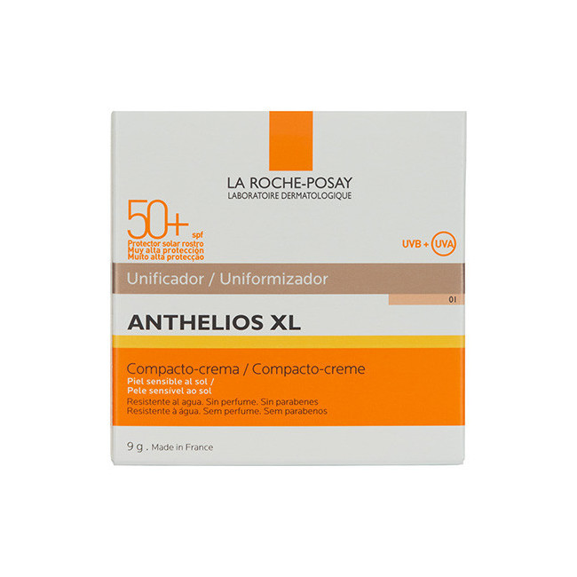 ANTHELIOS 50 COMPACTO CR  T01