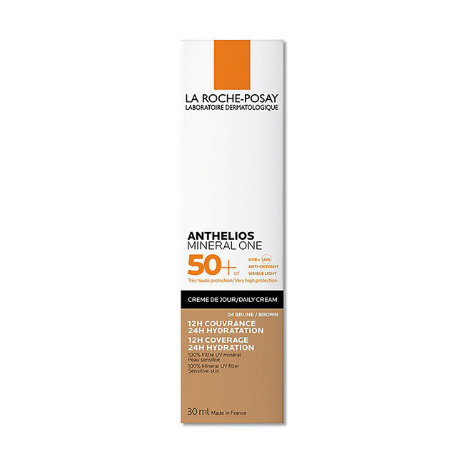 ANTHELIOS 50 MINERAL ONE 04