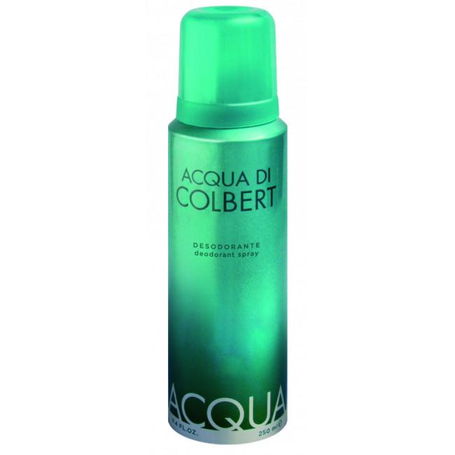 COLBERT.ACQUA DEO AER   X250