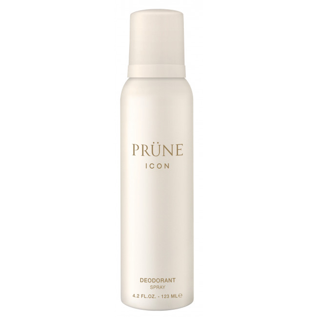 PRUNE ICON DEO AER     X123
