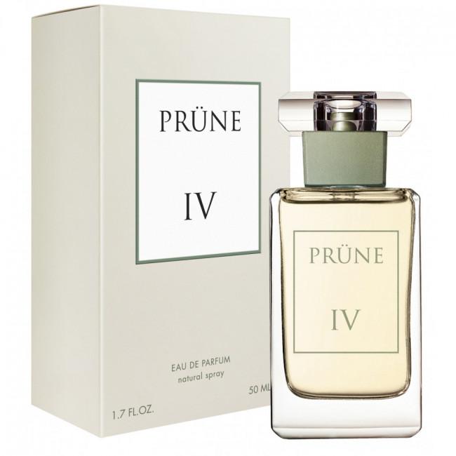 PRUNE  IV EDP VAP       X 50
