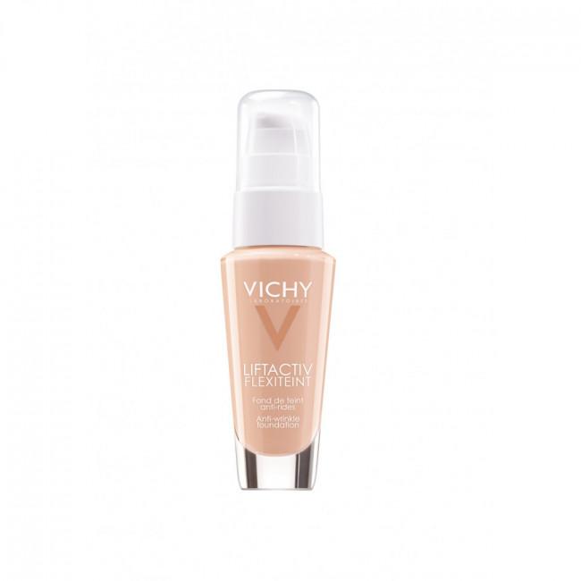 VICHY LIFTACT FLEXIL TEINT 15