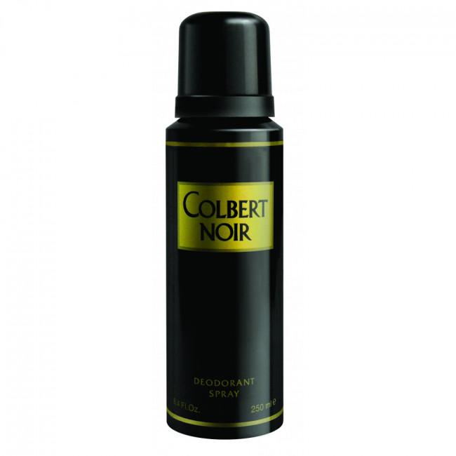 COLBERT.NOIR DEO AER     X250