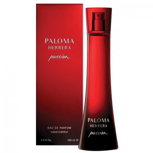 PALOMA HERRERA PASSION EDP100