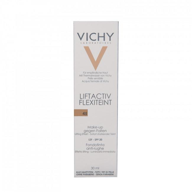 VICHY LIFTACT FLEXIL TEINT 45