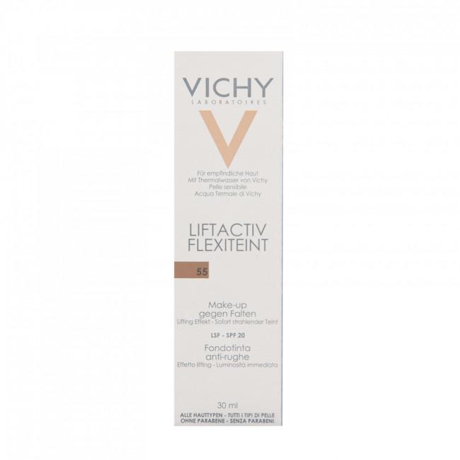 VICHY LIFTACT FLEXIL TEINT 55