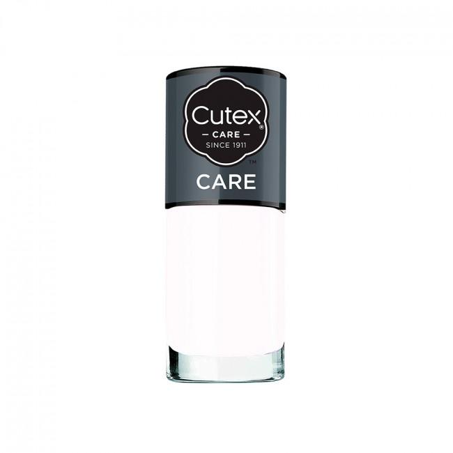CUTEX CARE CAPA PROT E/BRILLO