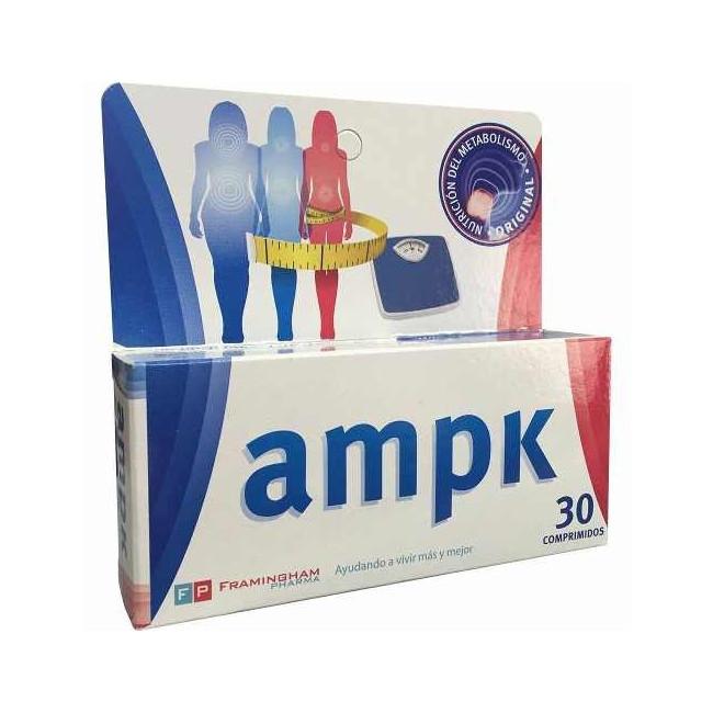 AMPK COMP X 30