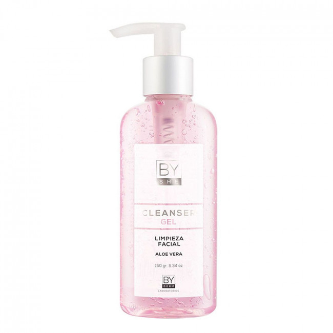 BY SHE CLEANSER LIM FC X150G