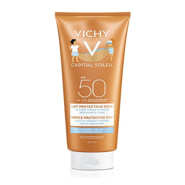 VICHY SOL 50 NINO LECHEX300