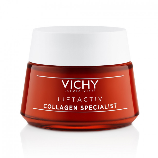 VICHY LIFT COLLAG DAY CR X 50