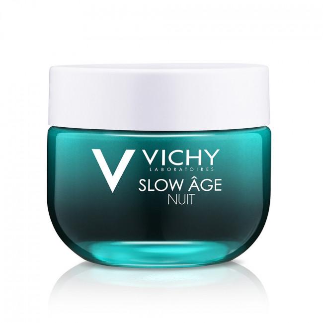 VICHY SLOW AGE  NOCHE  X50