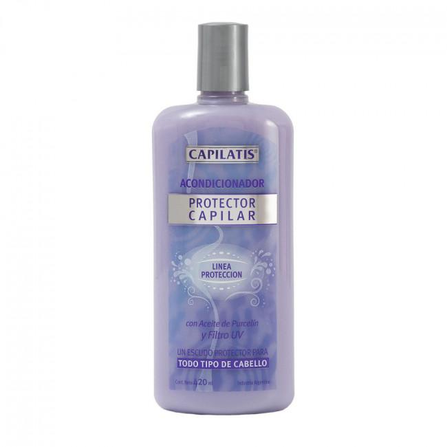 CAPILATIS PROT ACON PROT X420