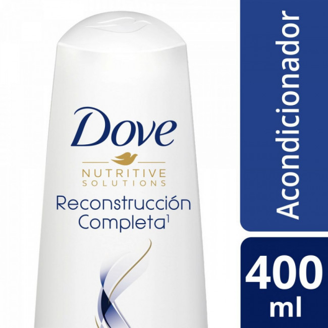DOVE ACOND RECONS COMP   X400
