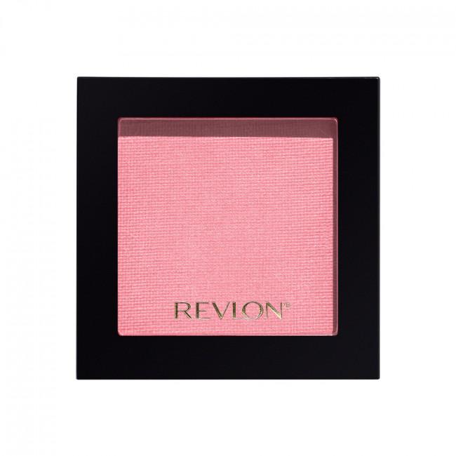 REVLON MAQ POWDER BLUSH    14