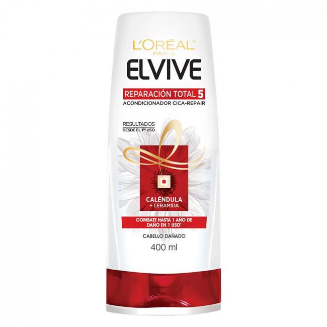 ELVIVE ACOND REPARAC TOT5X400