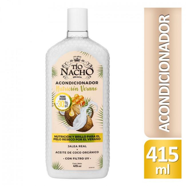TIO NACHO PROMO ACOND VERX415