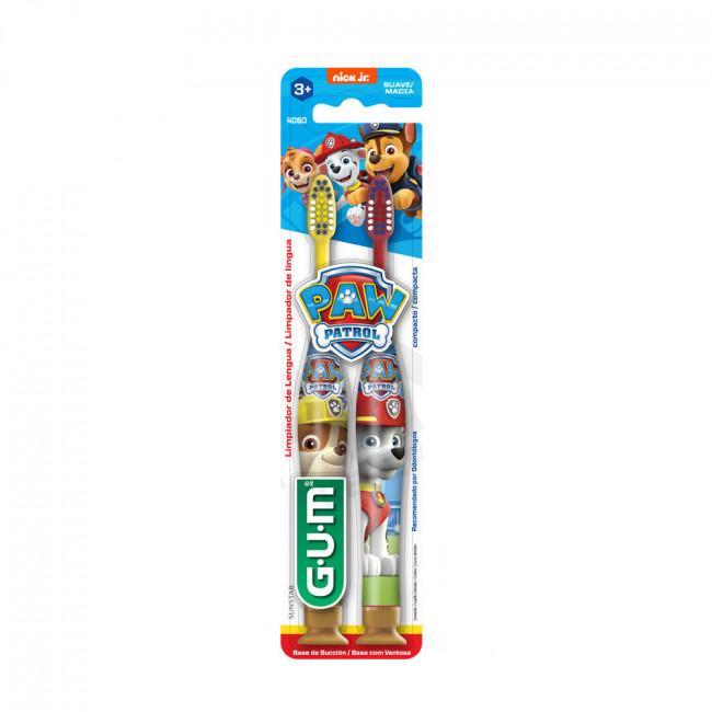 GUM CEP 4060 PAW PATROL MAN