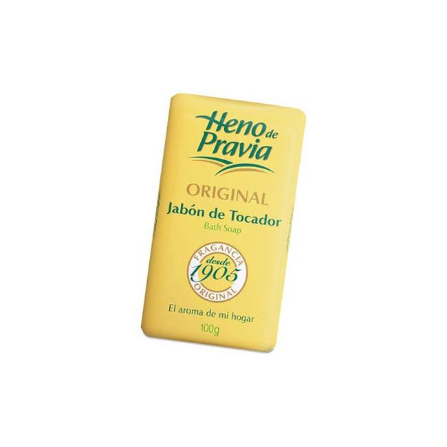 HENO.DE.PRAVIA JAB TRADI X100