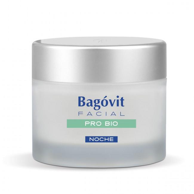 BAGOVIT FAC PRO BIO NOCHE X50