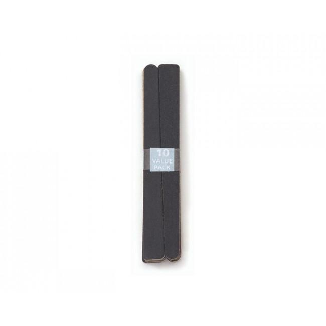 BASICCARE 1079 LIMA SILIC X10