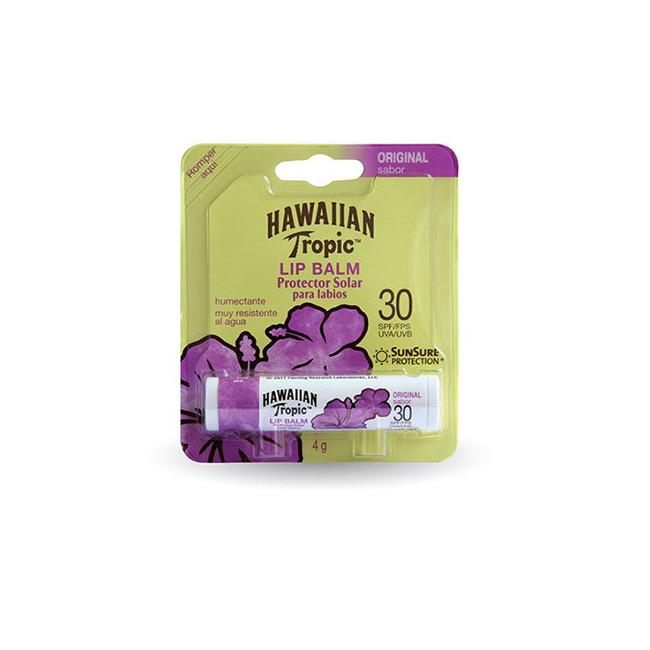 HAWAIIAN TROP LAB ORIGIN F30
