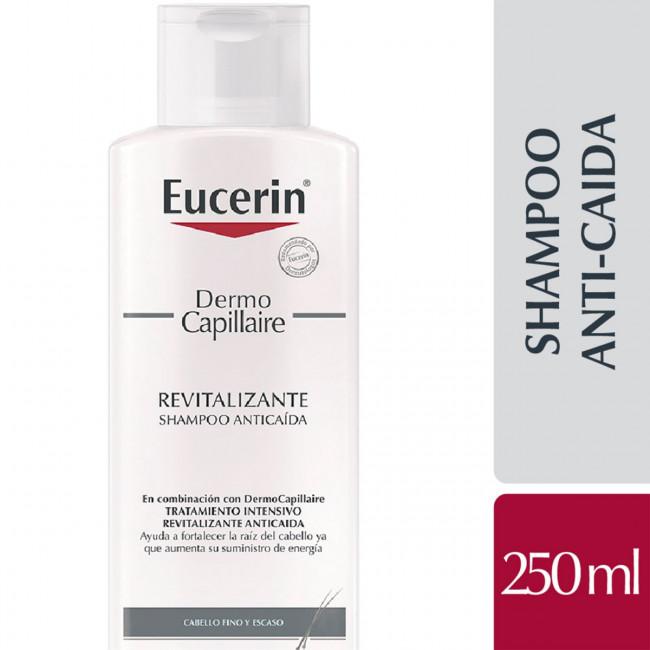 EUCERIN SH REV ANTICAIDA X250
