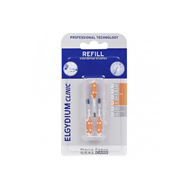 ELGYDIUM CLIN REP FLEX+T NAR1
