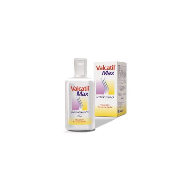 VALCATIL MAX ACOND X300 ML