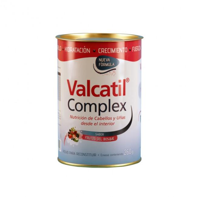 VALCATIL COMPLEX ENV X 260 G
