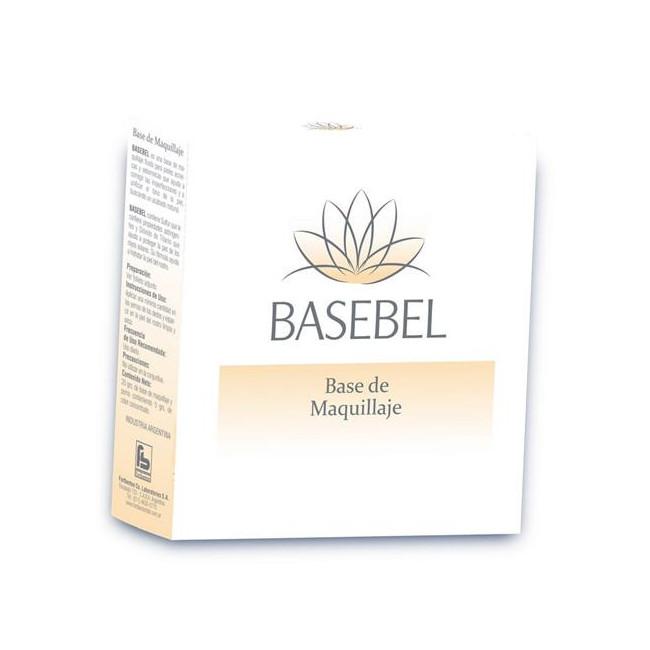 BASEBEL BASE MAQ FCO X 20G