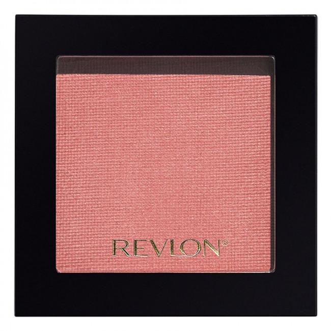 REVLON MAQ POWDER BLUSH    03