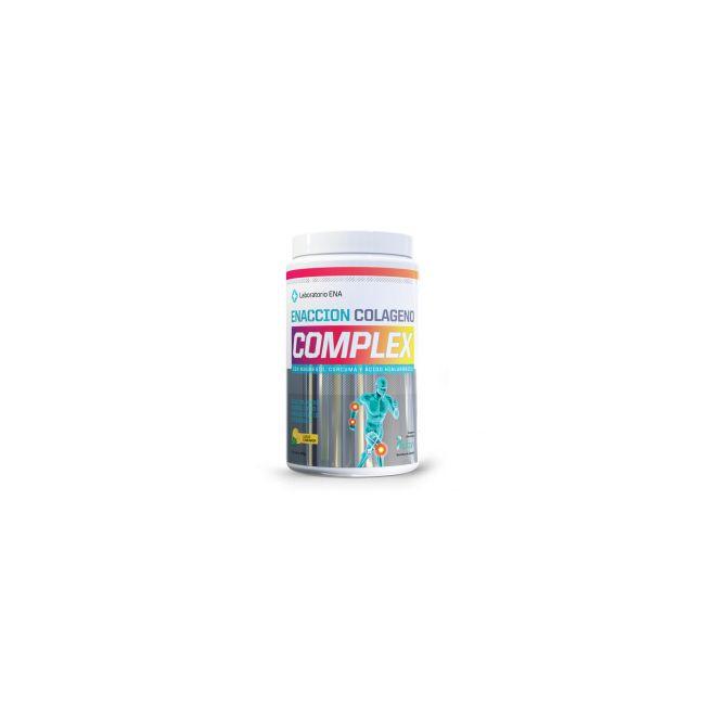 ENACCION COLAG COMPLEX  X270G