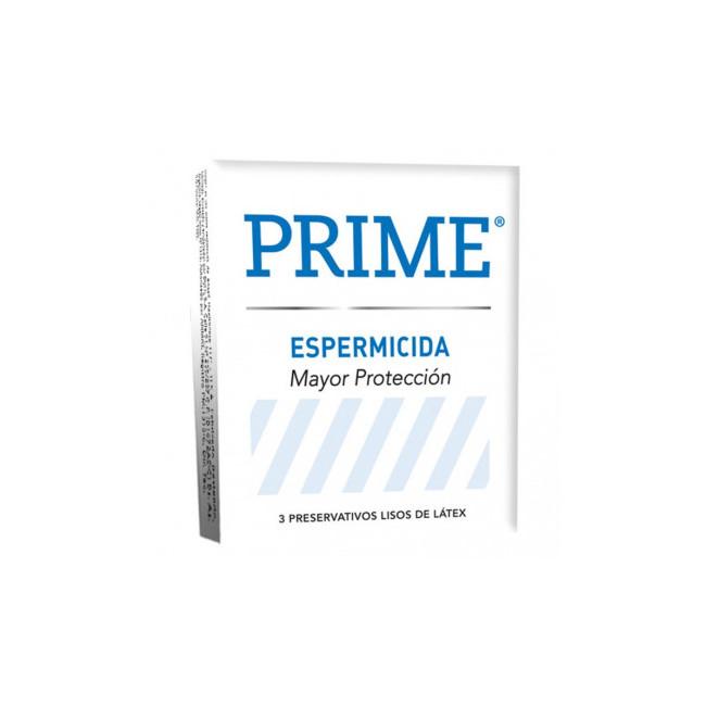 PRIME PRE BLAN ESPER X 3