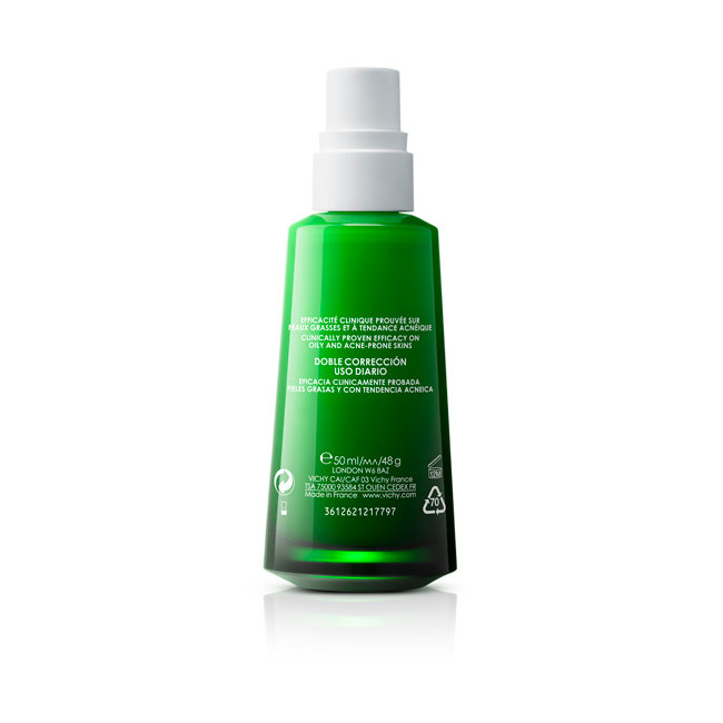 VICHY NORMADERM PHYTO CR X50